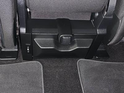 2019 F-150 SuperCrew Cab 4x4,  Pickup #W6832 - photo 12