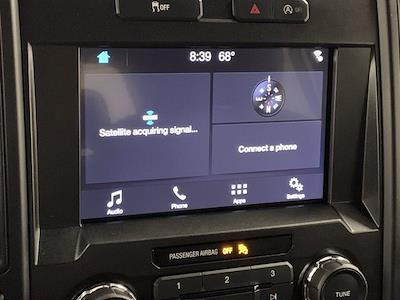 2019 F-150 SuperCrew Cab 4x4,  Pickup #W6832 - photo 19