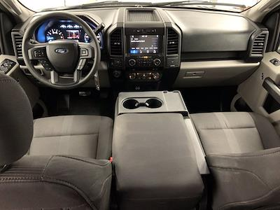 2019 F-150 SuperCrew Cab 4x4,  Pickup #W6832 - photo 5