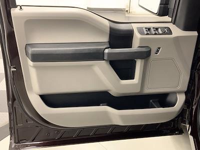 2019 F-150 SuperCrew Cab 4x4,  Pickup #W6832 - photo 8