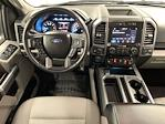2018 F-150 SuperCrew Cab 4x4,  Pickup #W6841 - photo 16