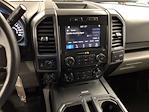2018 F-150 SuperCrew Cab 4x4,  Pickup #W6841 - photo 20