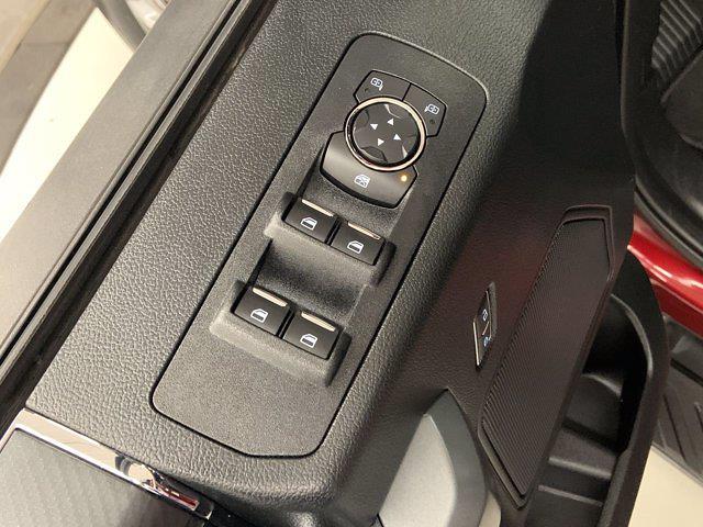 2019 F-150 SuperCrew Cab 4x4,  Pickup #W6875 - photo 11