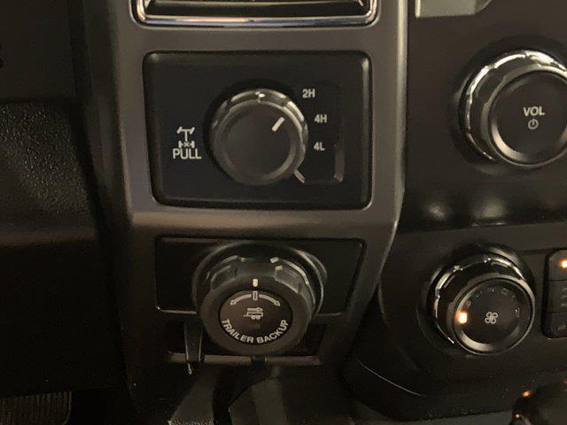 2019 F-150 SuperCrew Cab 4x4,  Pickup #W6875 - photo 19