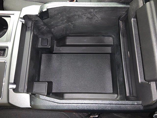 2019 F-150 SuperCrew Cab 4x4,  Pickup #W6875 - photo 28