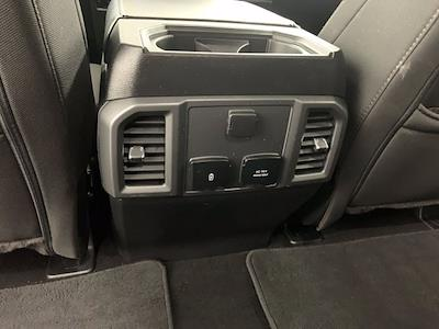 2019 F-150 SuperCrew Cab 4x4,  Pickup #W6875 - photo 15