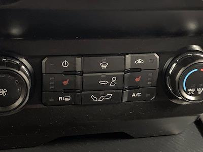 2019 F-150 SuperCrew Cab 4x4,  Pickup #W6875 - photo 24