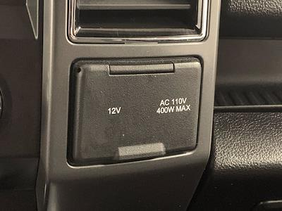 2019 F-150 SuperCrew Cab 4x4,  Pickup #W6875 - photo 25