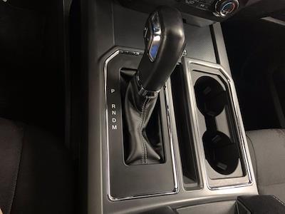 2019 F-150 SuperCrew Cab 4x4,  Pickup #W6875 - photo 27