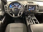 2019 F-150 SuperCrew Cab 4x4,  Pickup #W6875 - photo 16