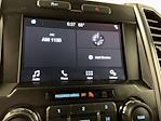 2016 F-150 Super Cab 4x4,  Pickup #W6971A - photo 19