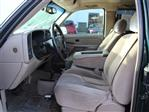 2004 Silverado 1500 Extended Cab 4x4,  Pickup #113527 - photo 5