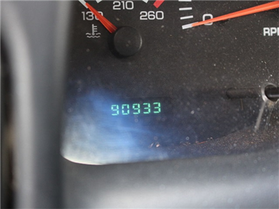1999 Ram 2500 Extended Cab,  Pickup #639740 - photo 6