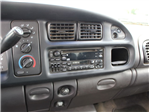 1999 Ram 2500 Extended Cab,  Pickup #639740 - photo 12