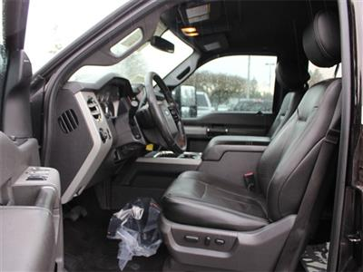 2014 F-350 Crew Cab 4x4,  Pickup #A04107 - photo 2