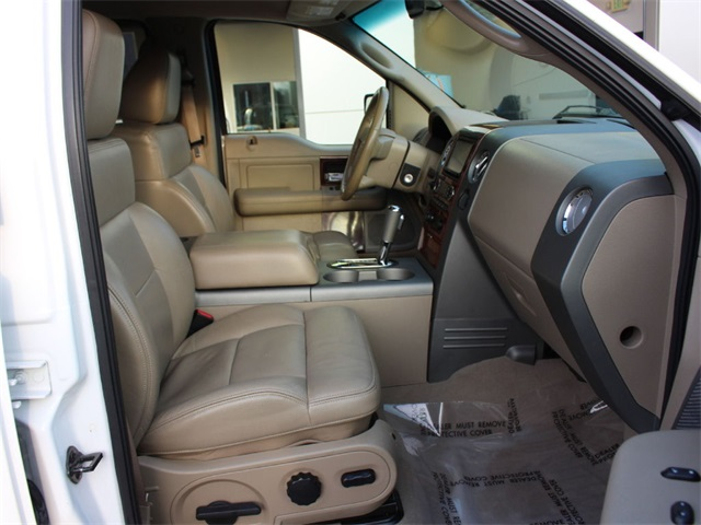 2008 F-150 Super Cab 4x2,  Pickup #A39015 - photo 38