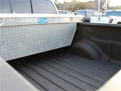 2008 F-150 Super Cab 4x2,  Pickup #A39015 - photo 9