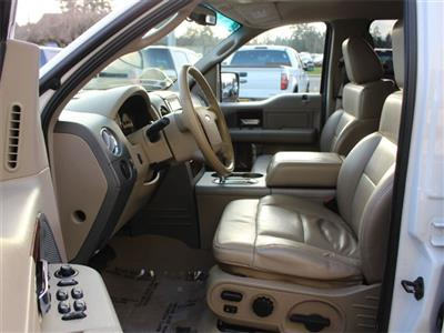 2008 F-150 Super Cab 4x2,  Pickup #A39015 - photo 11