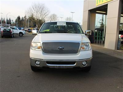 2008 F-150 Super Cab 4x2,  Pickup #A39015 - photo 17