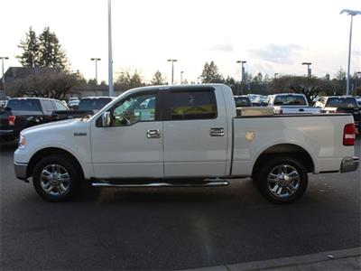 2008 F-150 Super Cab 4x2,  Pickup #A39015 - photo 3