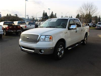2008 F-150 Super Cab 4x2,  Pickup #A39015 - photo 21