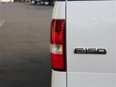 2008 F-150 Super Cab 4x2,  Pickup #A39015 - photo 27