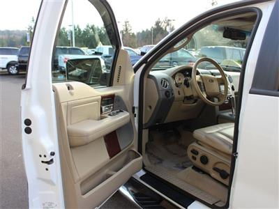 2008 F-150 Super Cab 4x2,  Pickup #A39015 - photo 29