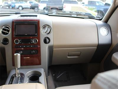 2008 F-150 Super Cab 4x2,  Pickup #A39015 - photo 6
