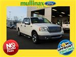 2008 F-150 Super Cab 4x2,  Pickup #A39015 - photo 1