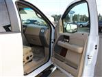 2008 F-150 Super Cab 4x2,  Pickup #A39015 - photo 36