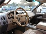 2008 F-150 Super Cab 4x2,  Pickup #A39015 - photo 40