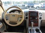 2008 F-150 Super Cab 4x2,  Pickup #A39015 - photo 5