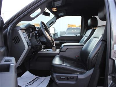 2013 F-350 Crew Cab 4x4,  Pickup #A50865 - photo 6