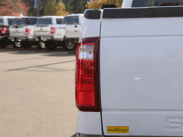 2013 F-350 Crew Cab 4x4,  Pickup #A71158 - photo 24