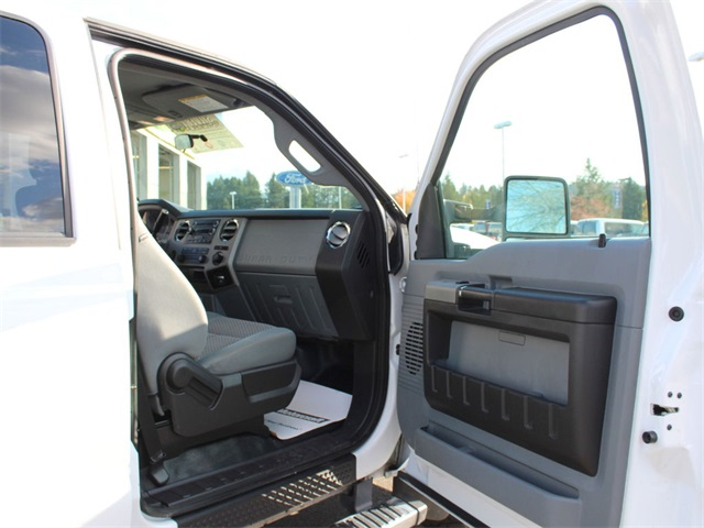 2013 F-350 Crew Cab 4x4,  Pickup #A71158 - photo 35