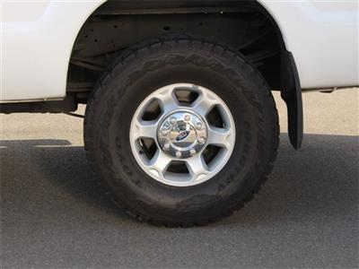 2013 F-350 Crew Cab 4x4,  Pickup #A71158 - photo 20