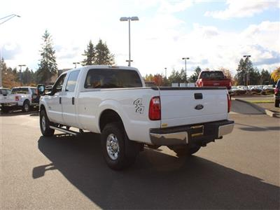 2013 F-350 Crew Cab 4x4,  Pickup #A71158 - photo 7