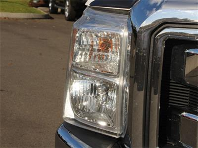 2013 F-350 Crew Cab 4x4,  Pickup #A71158 - photo 23