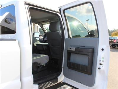 2013 F-350 Crew Cab 4x4,  Pickup #A71158 - photo 32