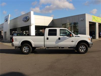2013 F-350 Crew Cab 4x4,  Pickup #A71158 - photo 5