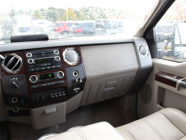 2010 F-350 Crew Cab 4x4,  Pickup #A81929 - photo 7