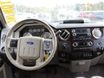 2010 F-350 Crew Cab 4x4,  Pickup #A81929 - photo 6