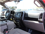 2016 F-150 SuperCrew Cab 4x4,  Pickup #B13111M - photo 38