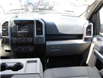 2016 F-150 SuperCrew Cab 4x4,  Pickup #B13111M - photo 10