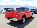 2016 F-150 SuperCrew Cab 4x4,  Pickup #B13111M - photo 2