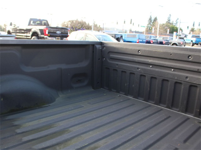 2014 F-150 SuperCrew Cab 4x4,  Pickup #C96509 - photo 11