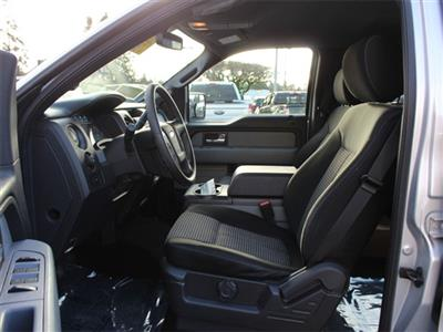 2014 F-150 SuperCrew Cab 4x4,  Pickup #C96509 - photo 13