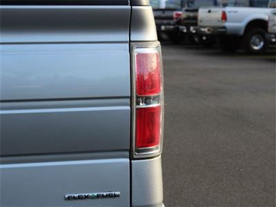 2014 F-150 SuperCrew Cab 4x4,  Pickup #C96509 - photo 28