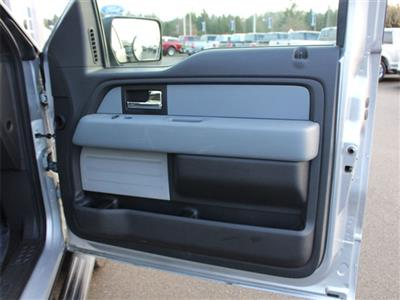 2014 F-150 SuperCrew Cab 4x4,  Pickup #C96509 - photo 38