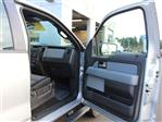 2014 F-150 SuperCrew Cab 4x4,  Pickup #C96509 - photo 37